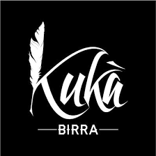 BIRRIFICIO KUKA'