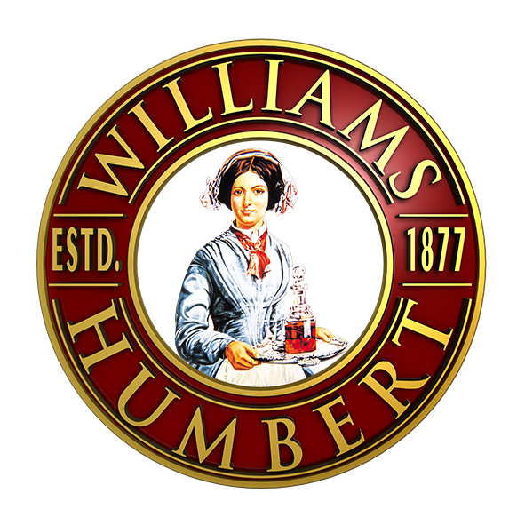 Bodega Williams & Humbert